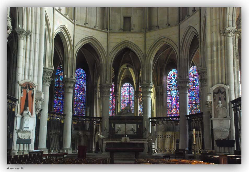 Magasin de bricolage saint etienne - Magasin bricolage saintes ...
